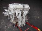 Motor Toyota Previa 2,4 16V – 2TZ-FE