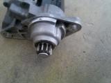Štartér na motory 1,2 (40 a 47 kW) a 1,4 16V (55 kW)