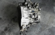 Prevodovka Mazda 6 2.0 CITD RF5C