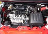 Motor Daewoo Matiz 0,8 F8C