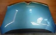 Predná kapota Citroen C4 Picasso