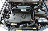 Motor 1,9 DI - D 4192 T3
