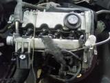 Motor Alfa Romeo 145 1,9 JTD – AR 32302