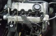 Motor Alfa Romeo 145 1,9 JTD - AR 32302