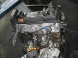 Motor Audi 2,0 – AAD