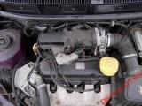 Motor Ford Ka 1,3i