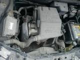 Motor Fiat Punto 1,2i – 176A8.000