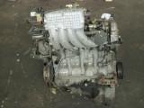 Motor Suzuki Wagon 1,0
