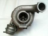 Turbodúchadlo Audi VW Skoda – 2,5 TDi