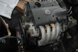 Motor 1,6 ADP na VW Passat B5 Audi A