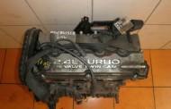 Motor Chrysler PT Cruiser 2,4 Turbo - EDV