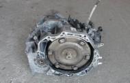 Automatická prevodovka na Renault Vel Satis Espace 3,0 dCi Aisin 55-50 SN