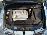 Motor Renault Vel Satis / Espace 3,5 V6
