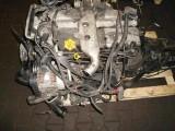 Motor Jeep Grand Cherokee – VM Motori 3,1 TD