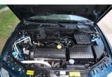 Motor Rover 75 – 1,8 16V