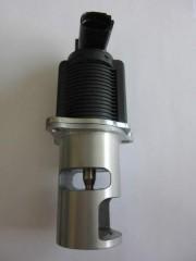 EGR ventil Dacia Logan 1,5 dCi