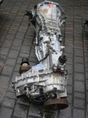 Prevodovka Hyundai Terracan 2,9 TD