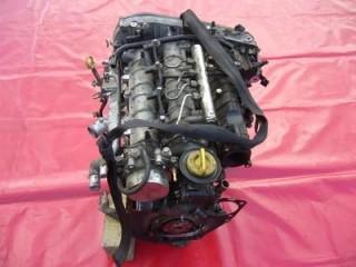 Motor Fiat Croma 1,9 JTD 16V 110 kW