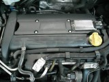 Motor Fiat Croma 2,2 16V 108 kW