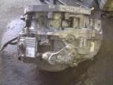 Automatická prevodovka  AF40 na Fiat Croma 2,4 JTD 20V