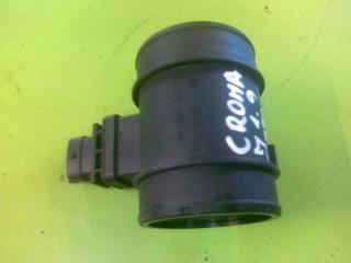 Merač hmotnosti vzduchu Fiat Croma 1,9 JTD
