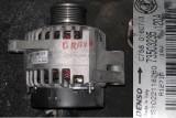Alternátor Fiat Croma