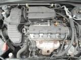 Motor Honda Civic 1,7 16V VTEC – D17A9