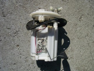 Palivové čerpadlo Subaru Legacy 2,0 – 101962-0420