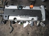 Motor Honda Civic VII Accord VII CRV 2,0 i-VTEC K20A3