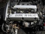 Motor Hyundai/Kia 2,0i 16V – G4JP