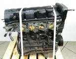 Motor Hyundai/Kia 2,0 16V CVVT – G4GC