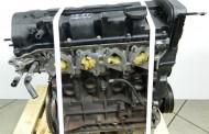 Motor Hyundai/Kia 2,0 16V CVVT - G4GC