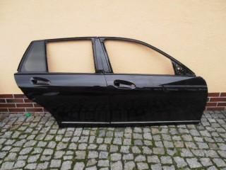 Dvere na Mercedes C W204