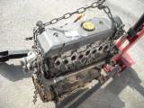 Motor 2,8 D Jumper, Ducato, Boxer