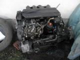 Motor PSA 1,9 D/TD – XUD9