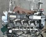 Motor Mercedes W204 C180 CDI – OM 651.913
