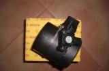 Merač hmotnosti vzduchu Bosch 0281002535