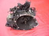 Prevodovka Jumper, Ducato, Boxer 2,0 HDi/JTD