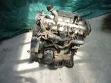 Motor F1AE0481C na Fiat Ducato, Iveco Daily 2,3 JTD HPI