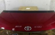 Predná kapota Toyota Previa II