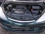 Motor Toyota Previa 2,4 VVT-i 2AZ-FE