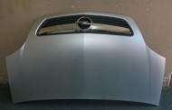 Predná kapota Opel Meriva