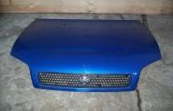 Predná kapota Toyota RAV4