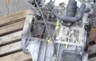 Motor Mercedes B200 (100 kW) - M 266.960