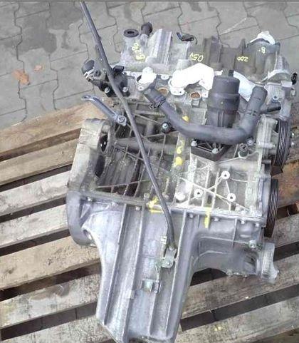 Motor Mercedes B200 (100 kW) – M 266.960