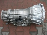 Automatická prevodovka Kia Sorento 2,5 CRDi X3BA4 X4BA4 X5BA4 47300-4C211