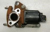 EGR ventil Mazda 6 2,0 CITD (105 kW)