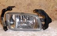 Predný svetlomet Mitsubishi Pajero V60 (03-)
