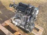 Motor 1,4 HDi – DV4TD na Peugeot 206 307 Citroen C2 C3