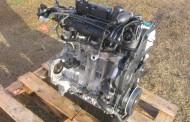 Motor 1,4 HDi - DV4TD na Peugeot 206 307 Citroen C2 C3